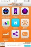 App Banco Mediolanum
