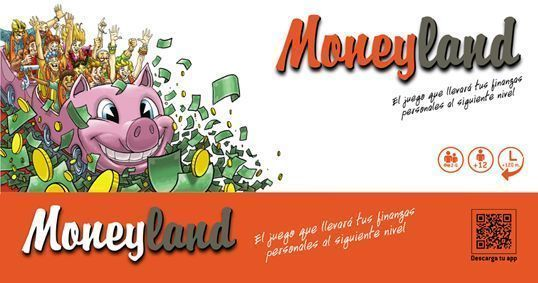 Moneyland 5