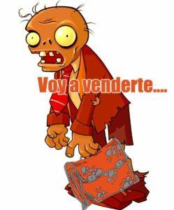 vendedor-zombie