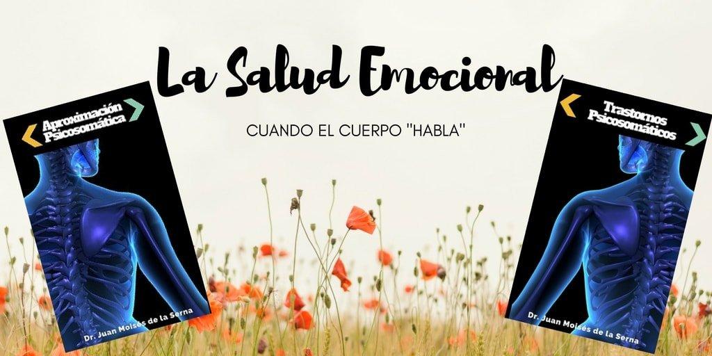 Ebook Salud Emocional - Catedra Abierto de Psicología y Neurociencias