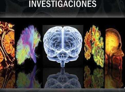 Alzheimer, Ultimas Investigaciones