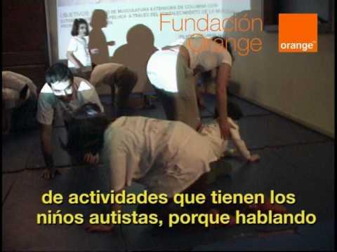 ¿Es adecuado el ejercicio físico para el autismo? - Novedades en Psicologia