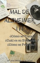 MAL DE ALZHEIMER III - Novedades en Psicologia