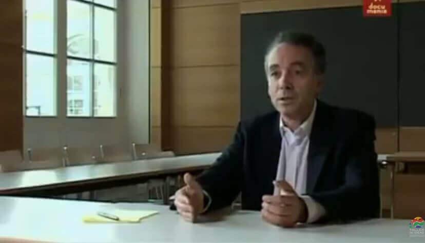 Tabaco y cerebro - Cátedra Abierta de Psicología y Neurociencias