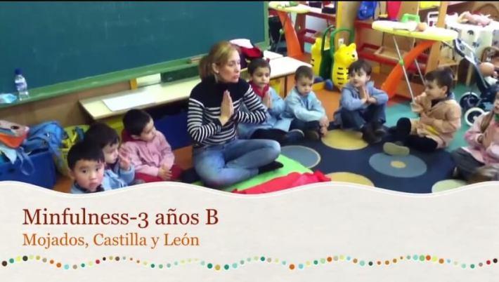 Mindfulness Escuela - Cátedra Abierta de Psicología y Neurociencias