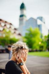 Violencia de genero mujer - Catedra Abierta de Psicologia y Neurociencias
