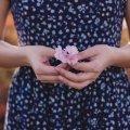 Cáncer femenino - Cátedra Abierta de Psicología y Neurociencias
