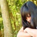 Entrevista Abuso Infancia - Catedra Abierta de Psicologia y Neurociencia