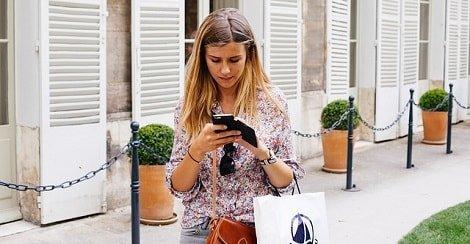 Salud Mental Adiccion Movil Celular Smartphone - Blog de Novedades de Cátedra Abierta de Psicología y Neurociencias