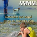 Psicologia Animal - Ebook Gratis - Catedra Abierta de Psicologia y Neurociencias