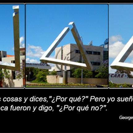 Juan Olivier Osteopatía Quiromasaje PNL