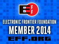 2014-members-rec