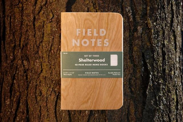 FNC22 ShelterwoodA800