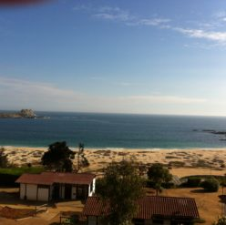 Juan Pablo Cangas' Blog
