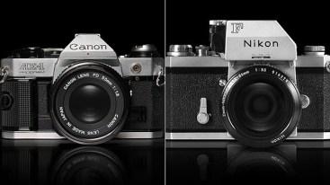 camerasamples