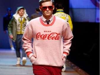 retro-coca-cola