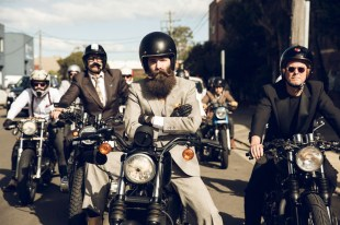 triumph-con-the-distinguished-gentlemans-ride-2014_1