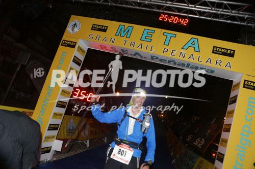 Foto oficial de RacePhotos