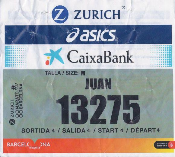 Dorsal-Juan-13275_1