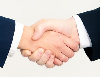 acuerdo-manos