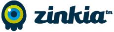logo-zinkia
