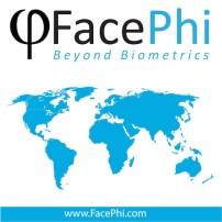 Facephi logo