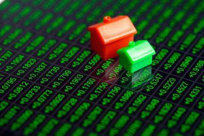 socimis-inmobiliario-bolsa