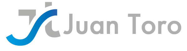 Juan Toro