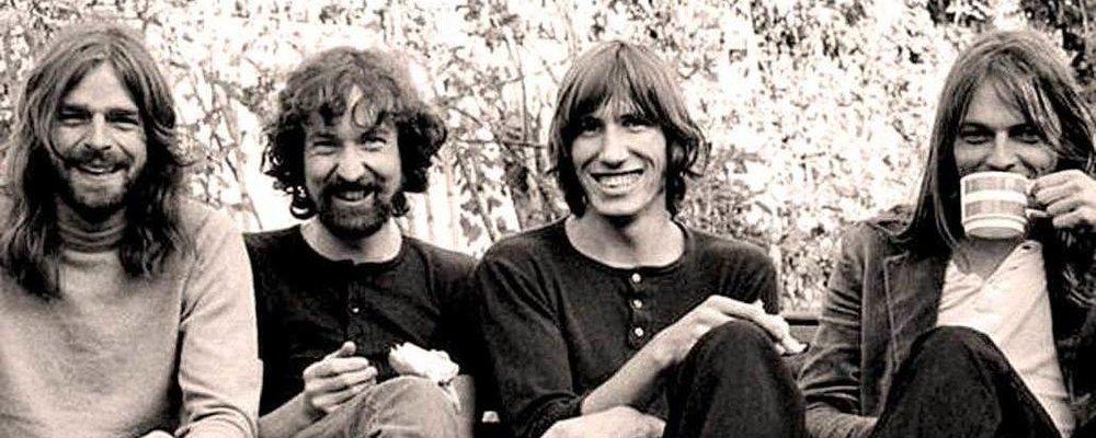 Pink Floyd Comfortably Numb (subtitulado al ingles y español) - Juan  Urraburu