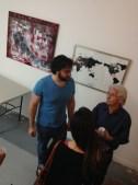 Vazquez Martin Studio-Miami-Junio18-6