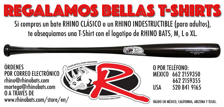 RhinoBats
