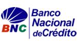 banco_bn