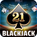 Download  BlackJack 21 – Online Blackjack multiplayer casino 7.9.3 Apk