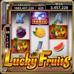 Download  Lucky Fruits Royal Online 1.1 Apk