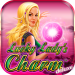 Download  Lucky Lady's Charm Deluxe Casino Slot 5.11.0 Apk