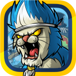 Download  Mini Legends 1.1.566 Apk