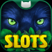 Download  Slots on Tour Casino – Vegas Slot Machine Games HD 2.7.1 Apk