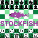 Download  Stockfish Chess Engine (OEX) 10.20181206 Apk