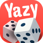 Download  Yazy the best yatzy dice game 1.0.25 Apk