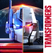 Unduh Transformers:Earth War 1.14.1.106 Apk