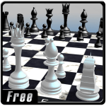 Download  Chess Master 3D 1.7.9 Apk