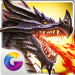 Download  Dragons of Atlantis 9.5.0 Apk