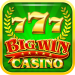 Download  Slots Free – Big Win Casino™ 1.45 Apk