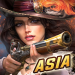 Download  Guns of Glory: Asia 4.6.0 Apk