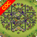 Download  Maps of Clash Of Clans 1.4.0 Apk