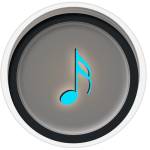Download  MP3 Cutter & Ringtone Maker 4.2 Apk
