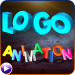Download  3D Text Animated-3D Logo Animations;3D Video Intro 1.2 Apk