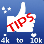 Download  4K to 10K Guide for Auto Likes & follower 1.10 Apk