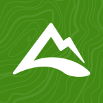 Download  AllTrails: Hiking, Running & Mountain Bike Trails 10.6.0 Apk