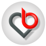 Download  Blood Pressure Log – bpresso.com 3.7 Apk
